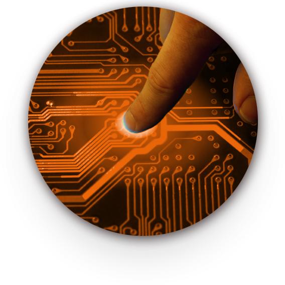start your computer repair here