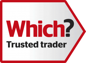 which-trusted-trader-danntec