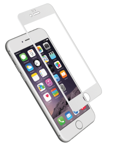 Mobile phone repair Newcastle upon Tyne